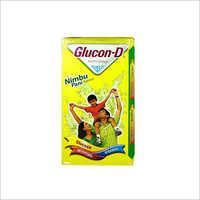1 kg Lemon Glucon D