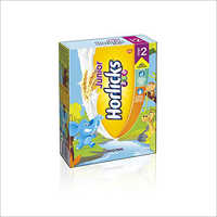 500 gm Junior Horlicks