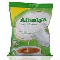 1 kg Amulya Tea