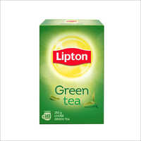 250 gm Lipton Green Tea