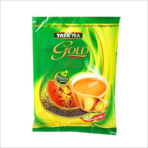 100 gm Tata Tea Gold