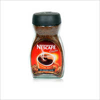 50 Gm Nescafe Classic Coffee