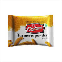 50 Gm Turmeric Powder