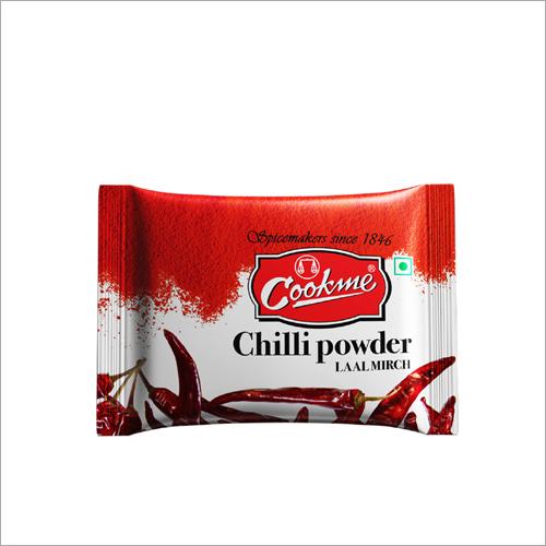 50 gm Chilli Powder