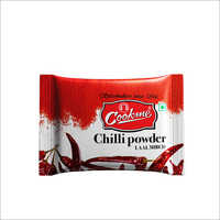 50 gm Chilli Powder