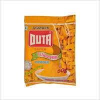 50 gm Duta Haldi Powder