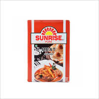 50 gm Sunrise Meat Masala