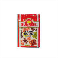 50 gm Sunrise Shahi Garam Masala Powder