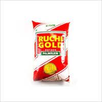 Ruchi Gold