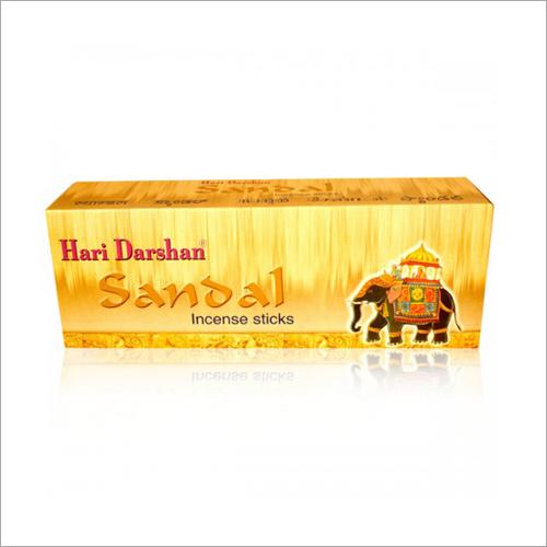 Chandan Dhup Kati