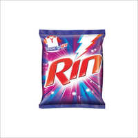 1 kg Rin Advance Washing Powder