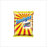 1 kg Sunlight Detergent Powder