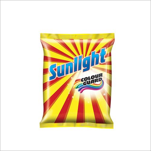 Sunlight Surf Powder