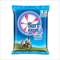 500 gm Surf Excel Easy Wash Detergent Powder