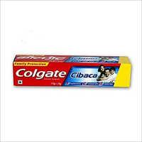 200 gm Colgate Cibaca Toothpaste