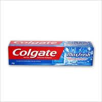 80 gm Colgate Max Fresh Toothpaste