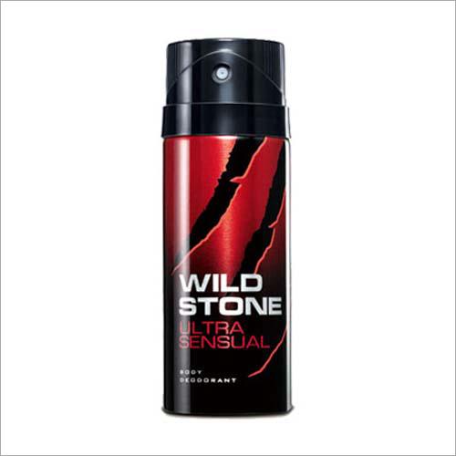 75 ml Wild Stone Ultra Sensual Perfume