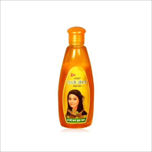 175 ml Dabur Amla Hair Oil