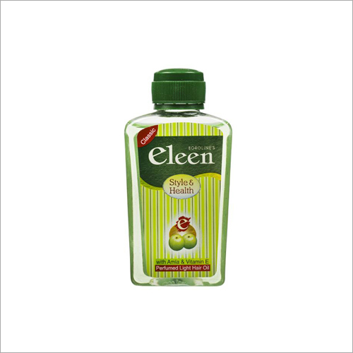 100 ml Eleen Hair Oil