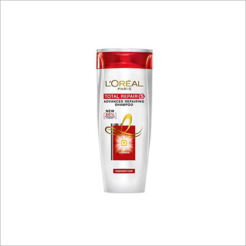 175 ml Loreal Conditioner