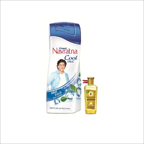 50 ml Navratna Cool