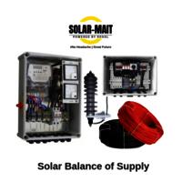 Solar Acdb