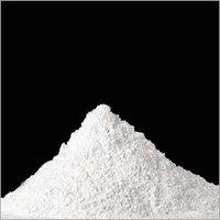 Dry Calcium Hydroxide
