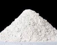 Burnt Lime Powder