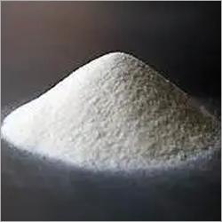 White Cem Powder