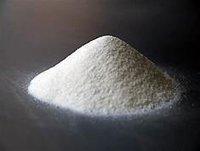 CEM Powder