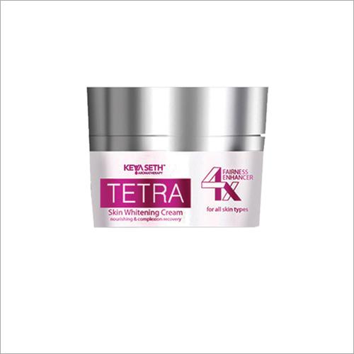 50 ml Keya Seth Tetra