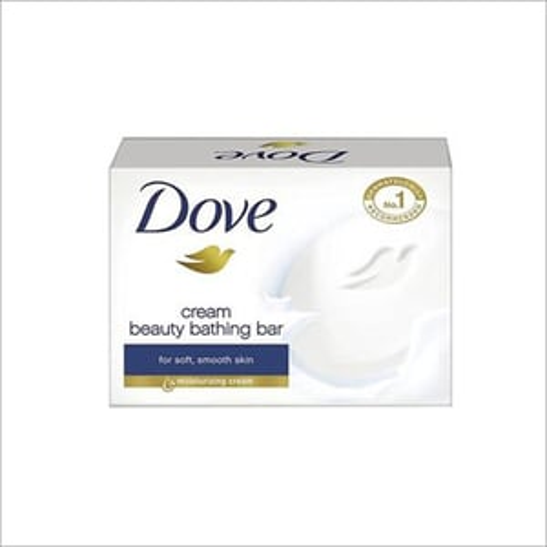 100 gm Dove Soap