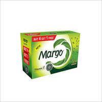 Margo Soap