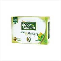 Roop Mantra Aloe VeraRoop Mantra