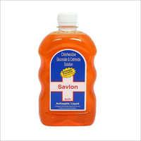 500 ml Savlon