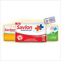 75 gm Savlon Soap