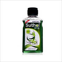 100 ml Suthol
