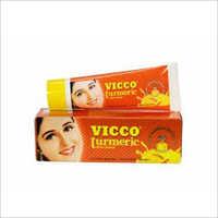 30 gm Vicco Turmeric Cream