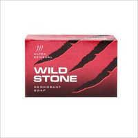 125 gm Wild Stone Soap