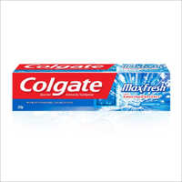 150 gm Colgate Maxfresh Toothpaste