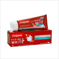 100 gm Colgate Visible White Toothpaste