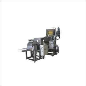 Pasta Microni Machine