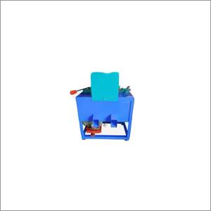 Supari Cutter Machine