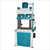 Pillar Hydraulic Press
