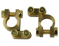 brass battery terminal manufacturers
