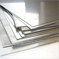 AMS 5604 Stainless Steel Plate