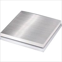 ASTM A 693 Stainless Steel Plate