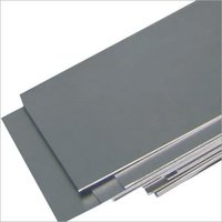 ASME SA 693 Stainless Steel Plates