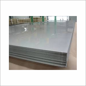 Alloy Steel Sheets Plates