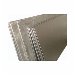 Titanium Sheets Plates